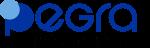 Pegra Reinigungsdienste - Gebäudeservice für NRW